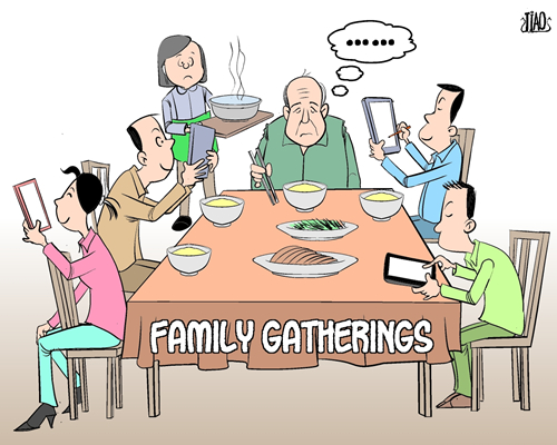 family_gatherings.jpg