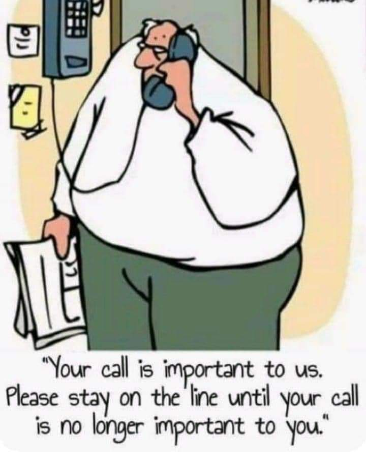 until_your_call_is_no_longer_important.jpg