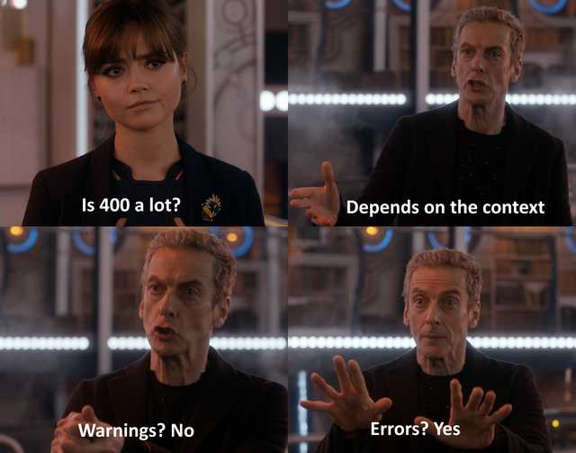 400_warnings_vs_400_errors.png