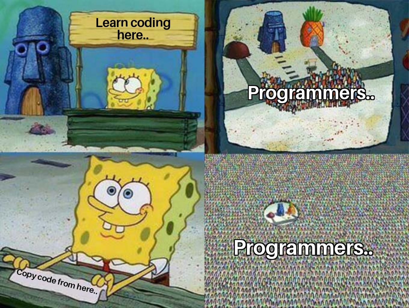 copy_code_from_here.jpg