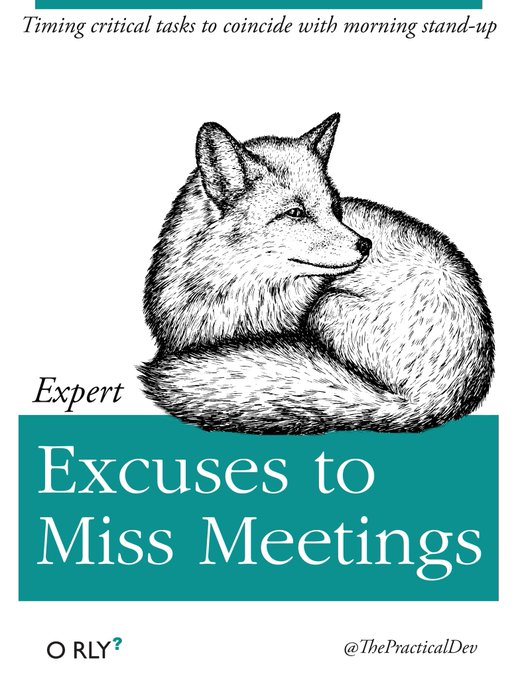 excuses_to_miss_meetings.jpg