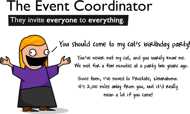 facebook_the_event_coordinator.png