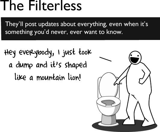 facebook_the_filterless.png