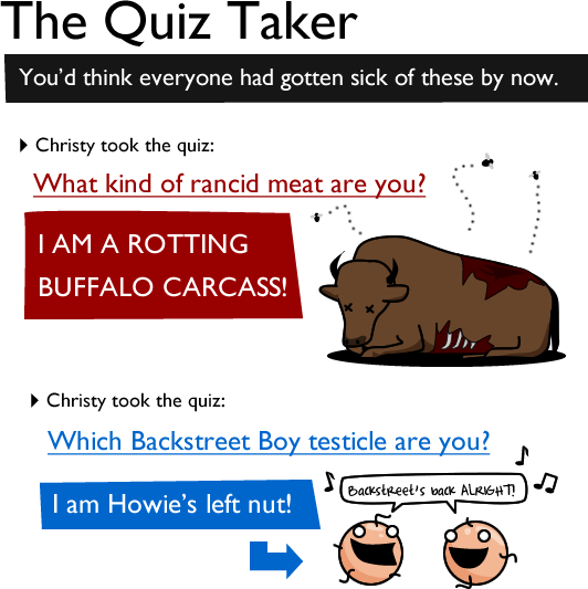 facebook_the_quiz_taker.png