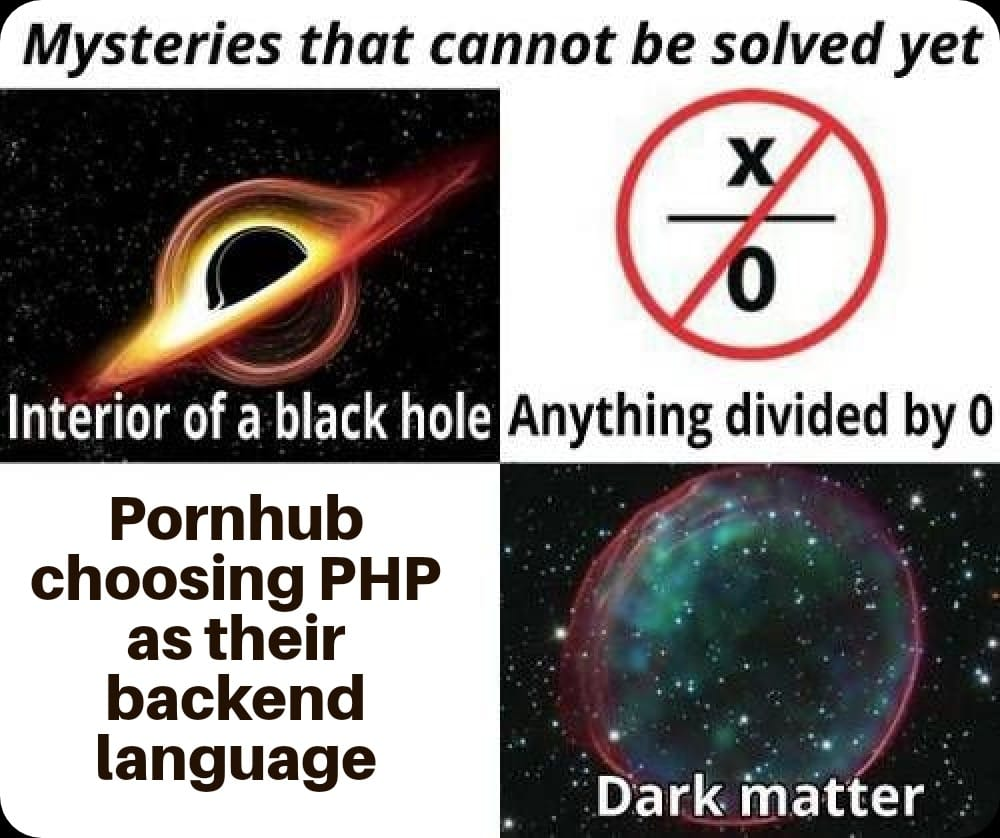 mysteries_that_cant_be_solved.jpg