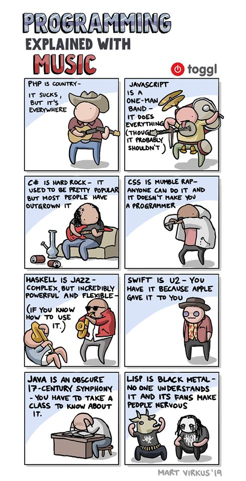 programming_explained_with_music.jpg