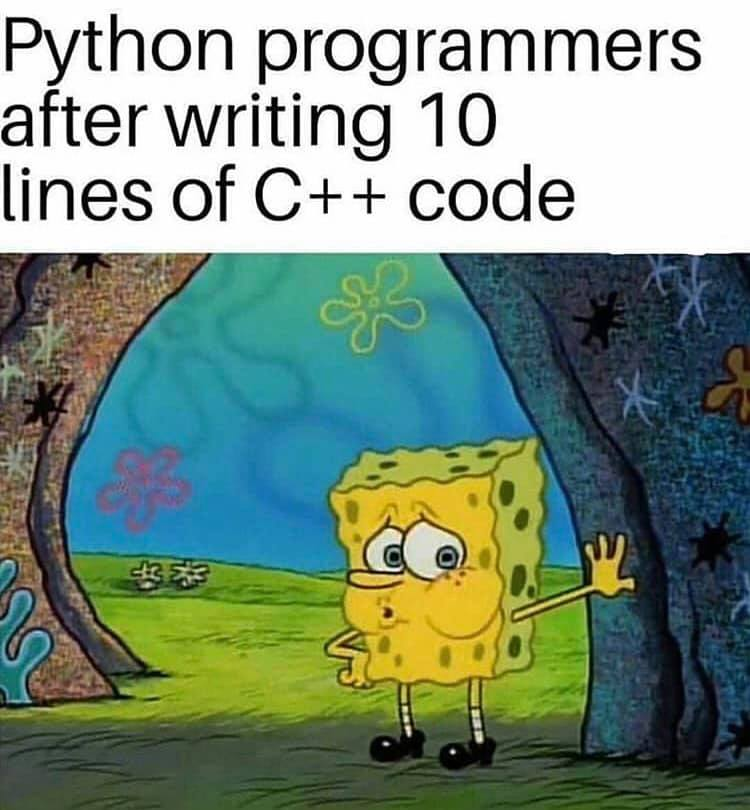 python_after_cpp_code.jpg