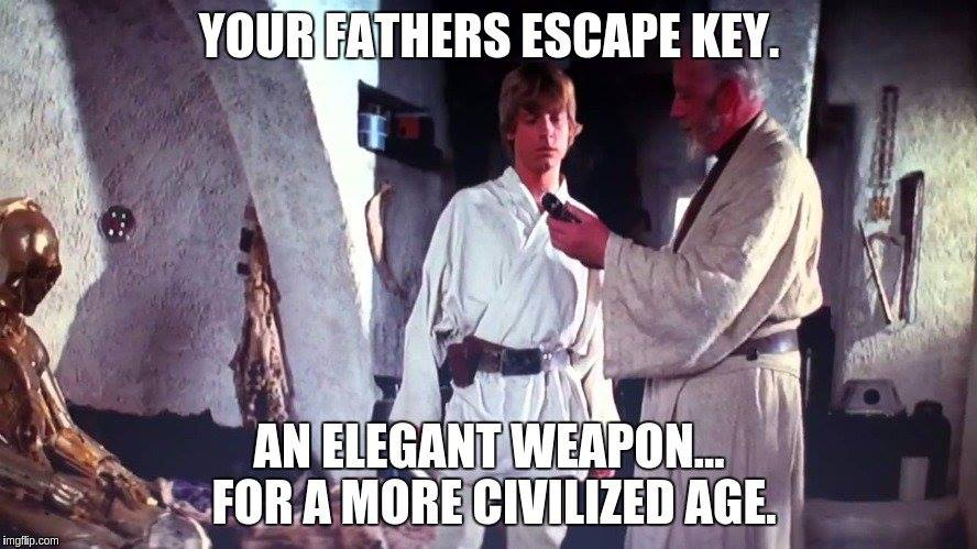 your_fathers_escape_key.jpg