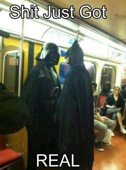 shit_just_got_real-batman_vs_darth_vader.jpg