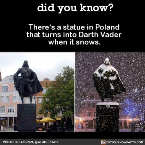 statue_in_poland.png