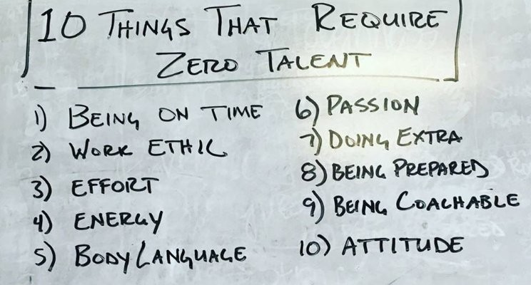 10_things_that_require_zero_talent.jpeg