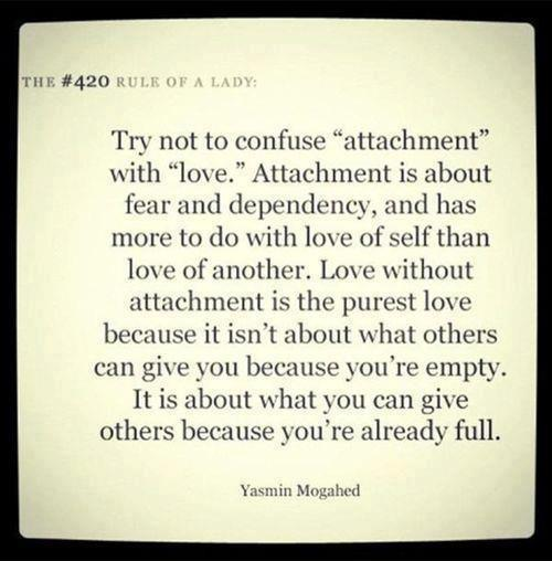 attachment_vs_love.jpg