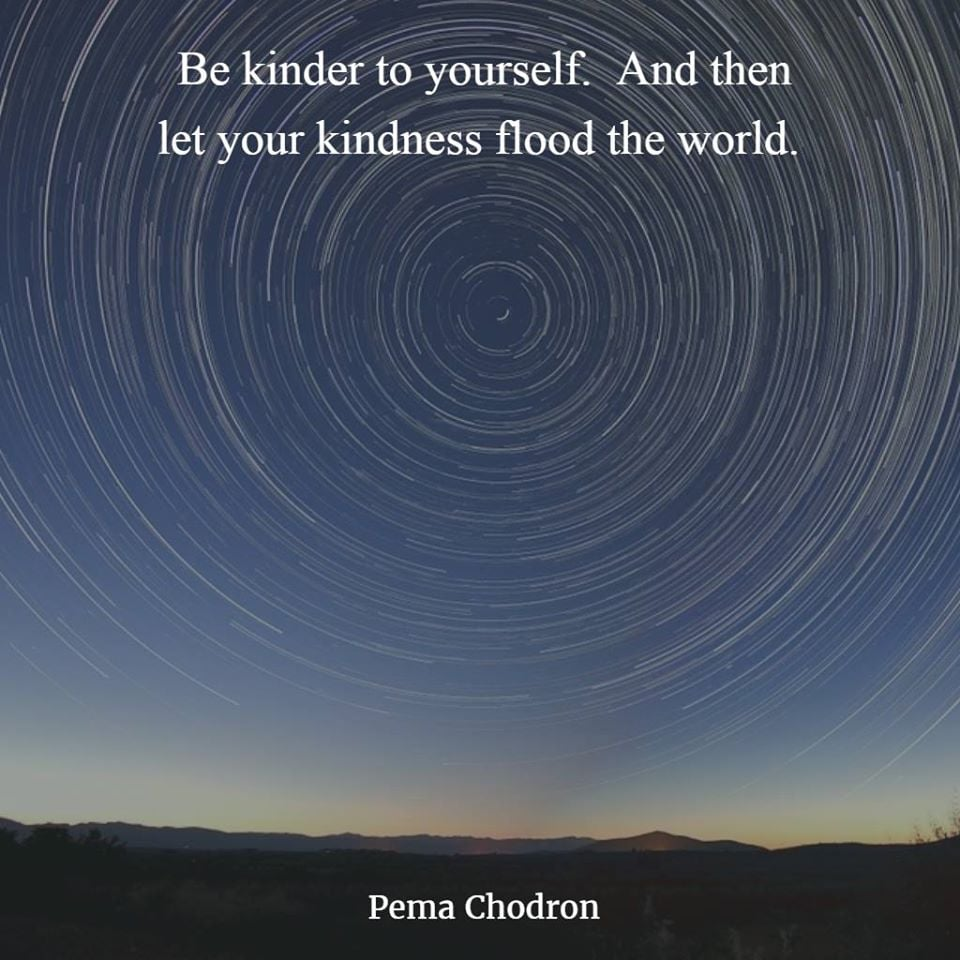be_kinder_to_yourself.jpg