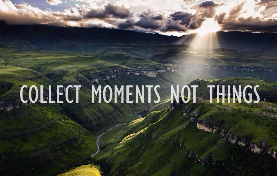 collect_moments.jpeg