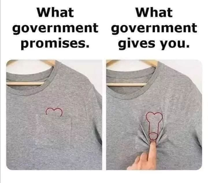 goverment_being_government.jpg