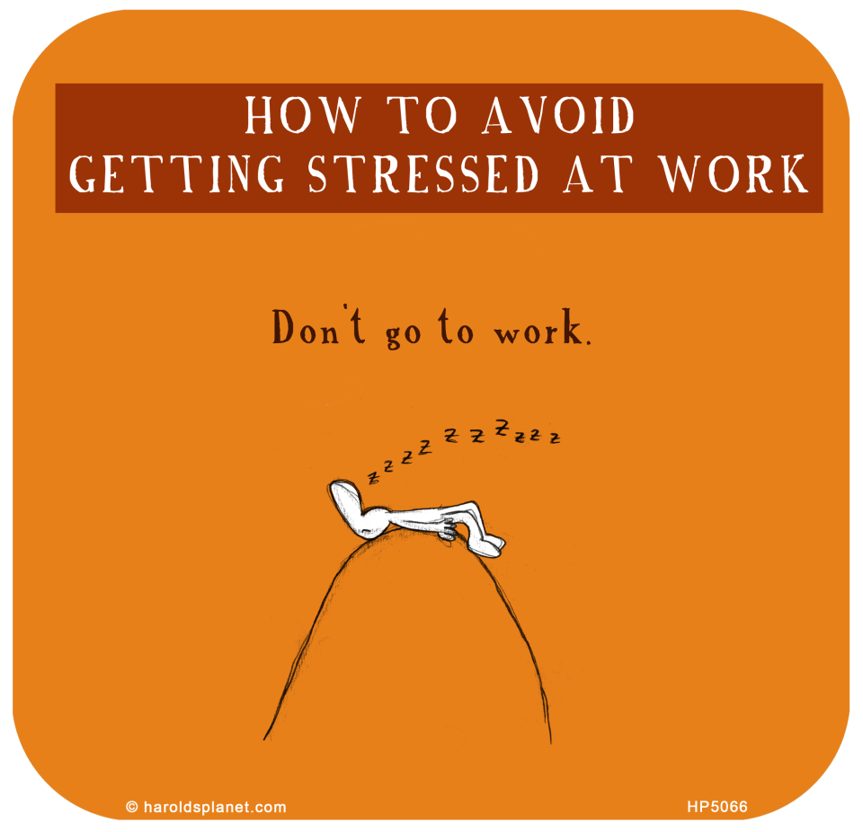how_to_avoid_getting_stressed_at_work.png