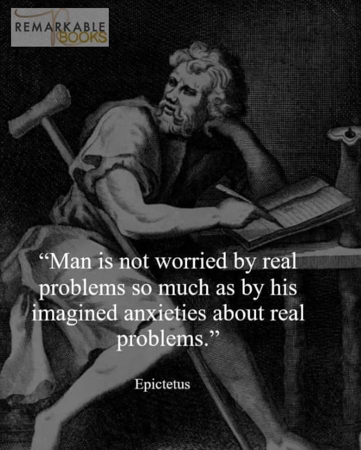 man_is_not_worried_by_real_problems.jpg