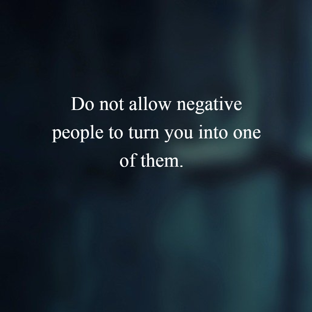 negative_people.png