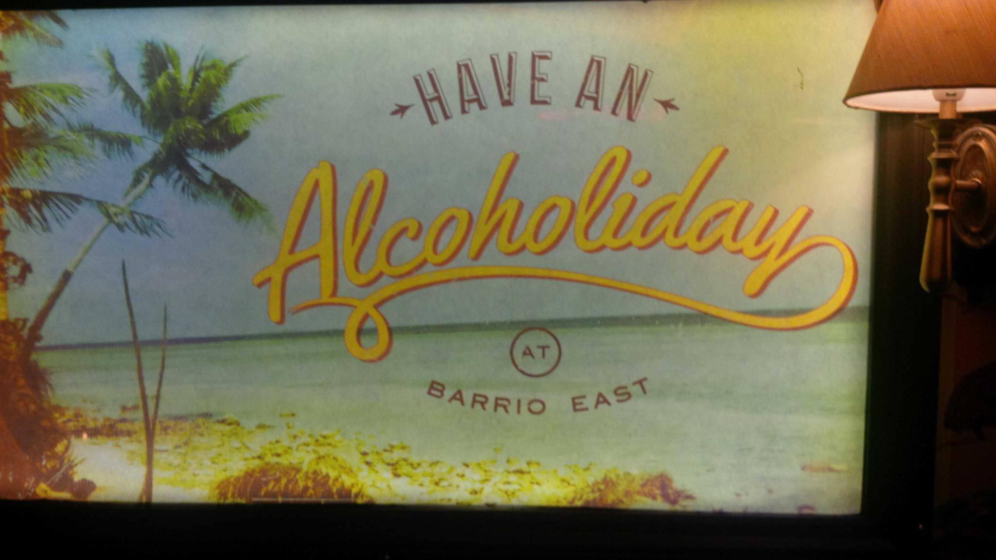 have_an_alcoholiday.jpg