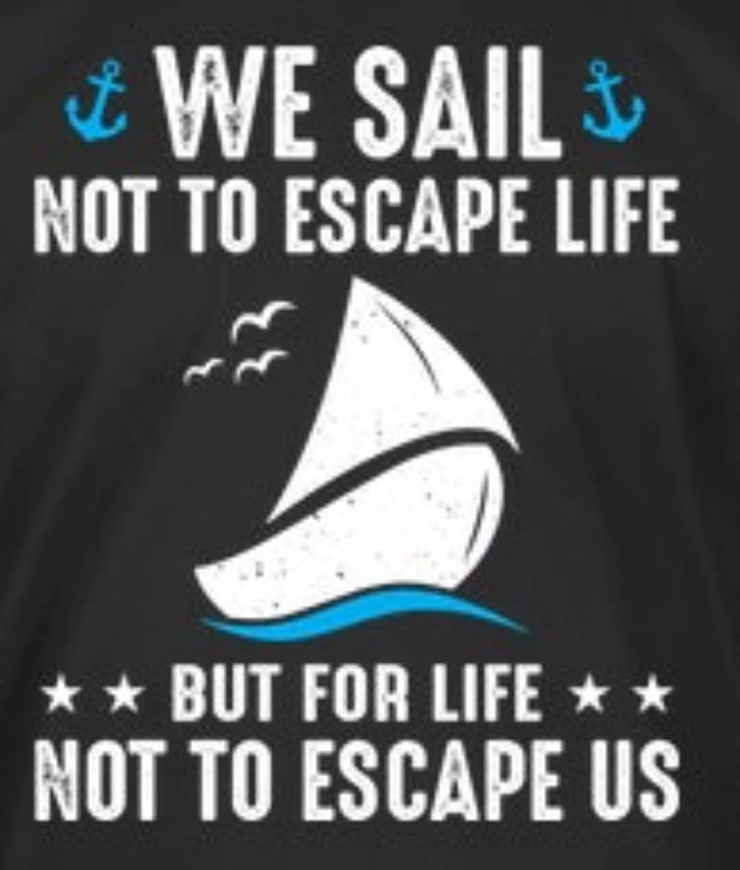 sail_for_life_not_to_escape_us.jpg