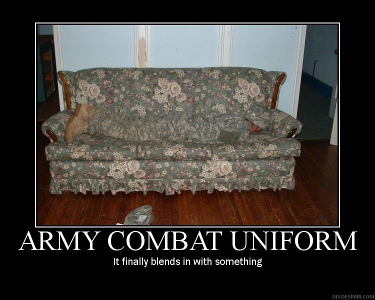 army_combat_uniform.jpg