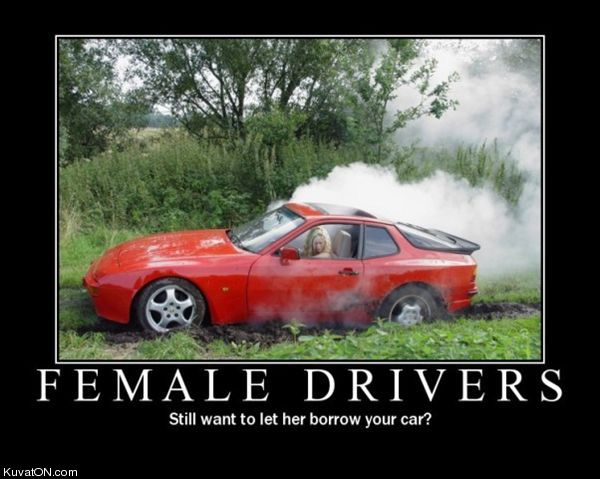 female_drivers.jpg