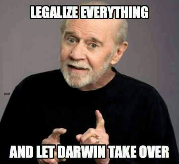 legalize_everything.jpg