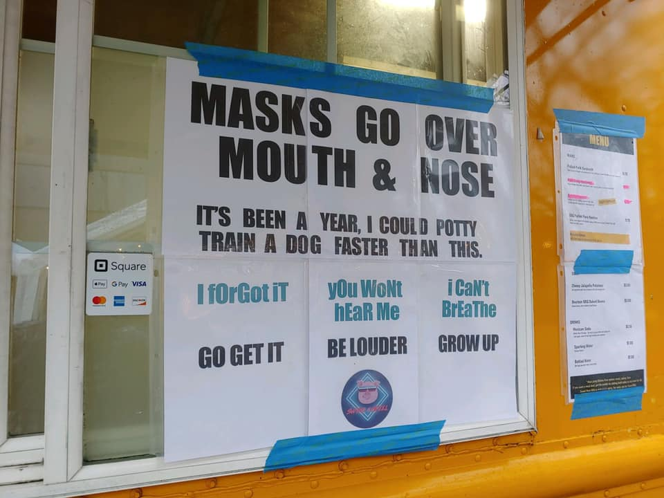 masks_go_over_mouth_and_nose.jpg