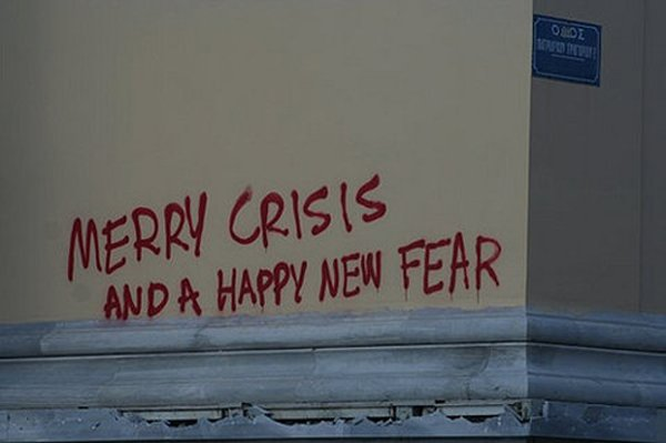 merry_crisis_and_happy_new_fear.jpg