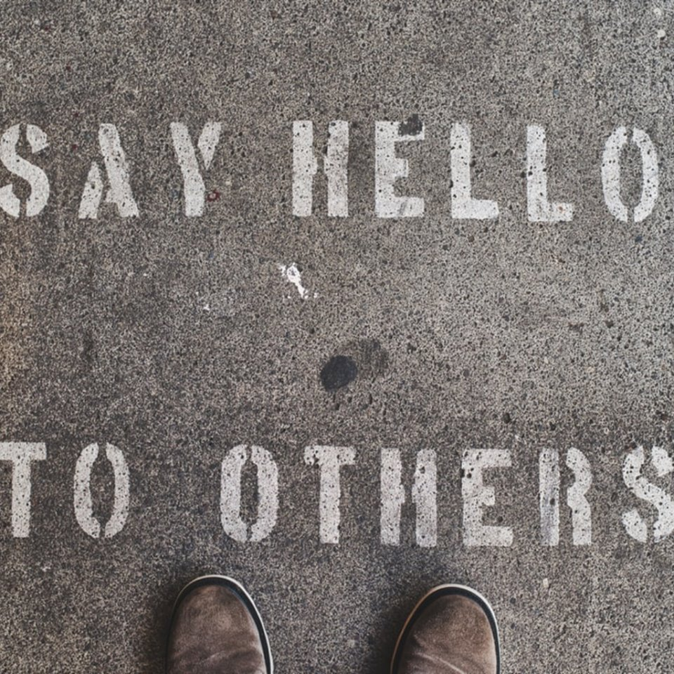 say_hello_to_others.jpg