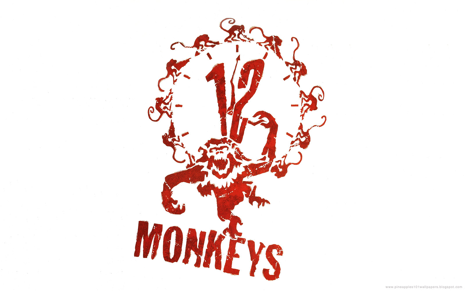 12_monkeys_logo_wallpaper.jpg