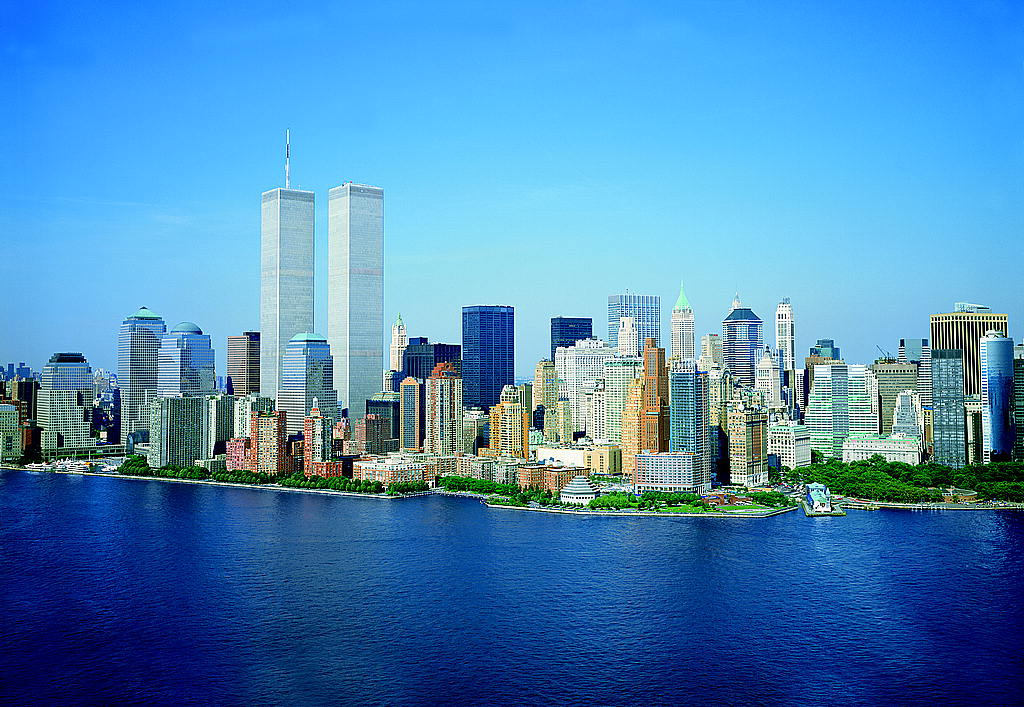 LOC_Lower_Manhattan_New_York_City_World_Trade_Center_August_2001.jpg