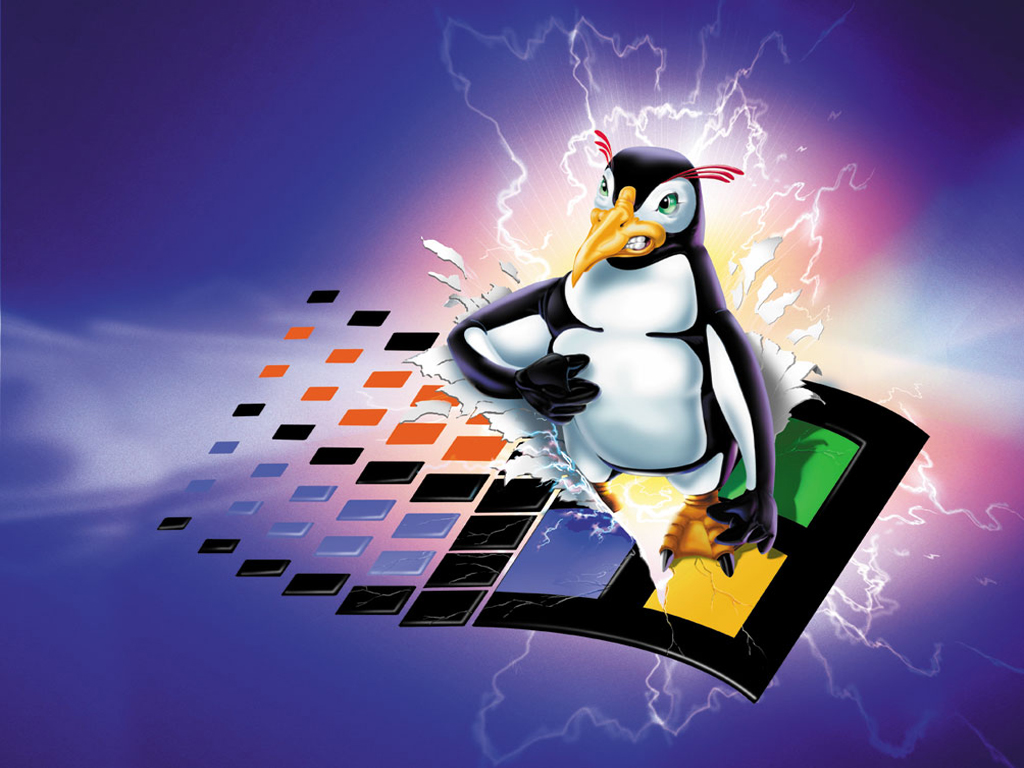 moving_to_linux.png