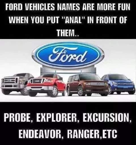 ford_vehicles_anal.jpeg
