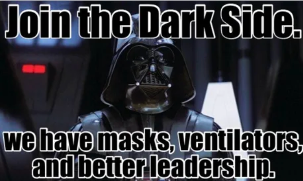 join_the_dark_side_everything_is_better.png