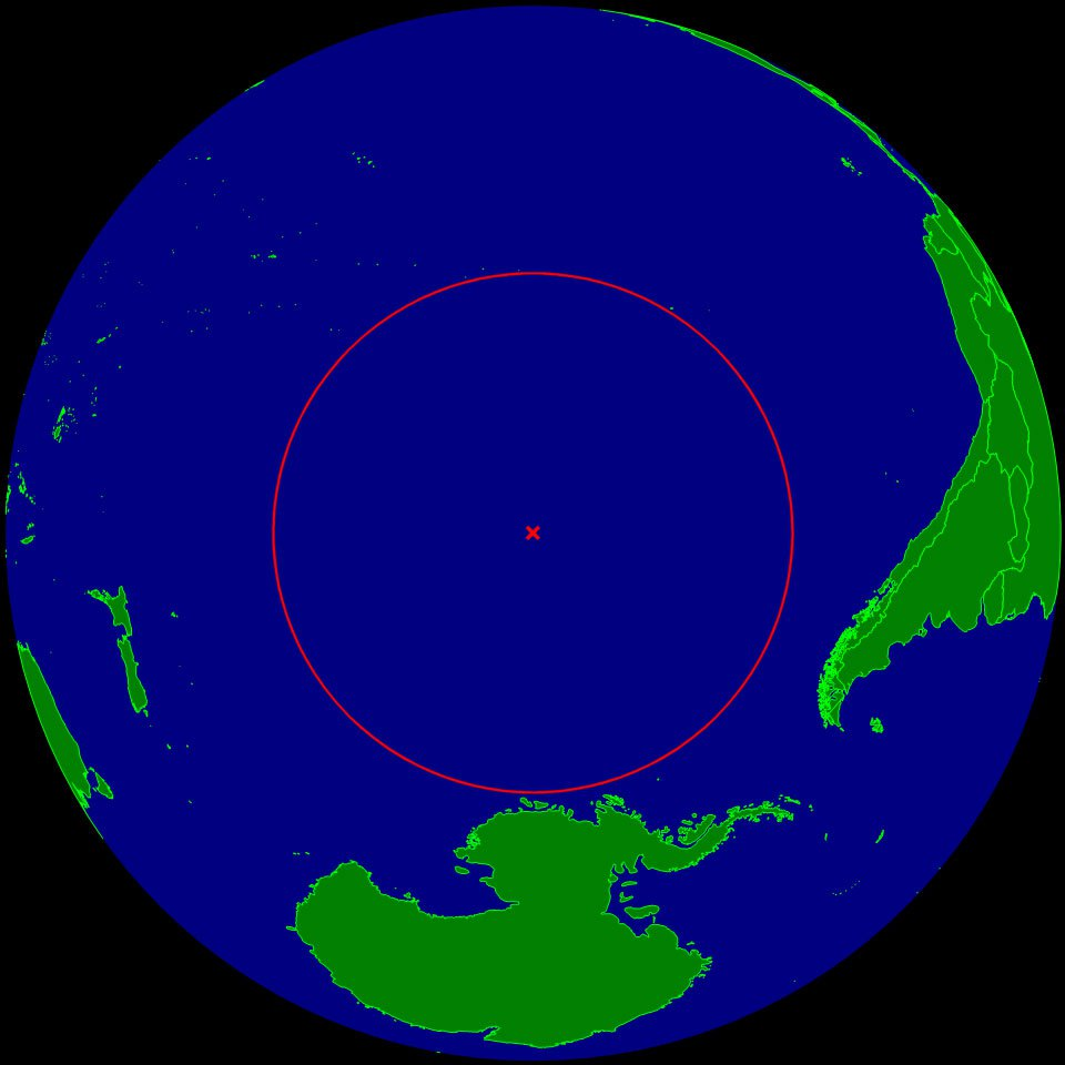 the-furthest-point-on-earth-from-land.jpg