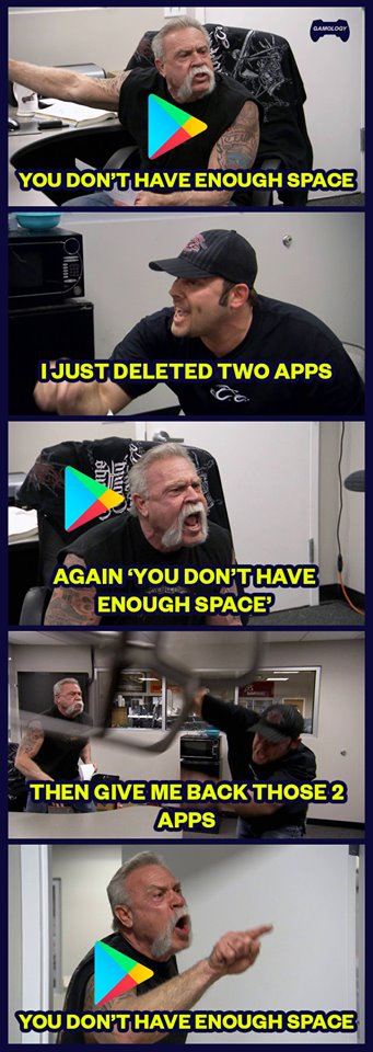 you_dont_have_enough_space.jpg