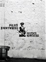 police-everywhere-justice-nowhere