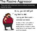 facebook-the-passive-agressor