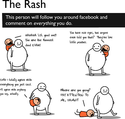 facebook-the-rash