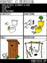 13-requirements-vs-implementation