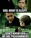 dad-what-is-sleep