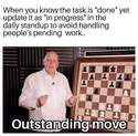 outstanding-move