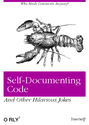 self-documenting-code