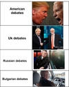 debates-all-over-the-world