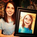 overly-attached-girlfriend-picture
