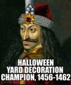 vlad-halloween-champion