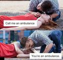 call-me-an-ambulance