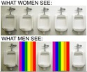 what-man-see