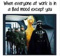 everyone-at-work-except-you
